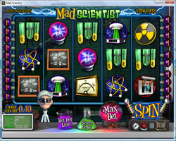 Ub gambling